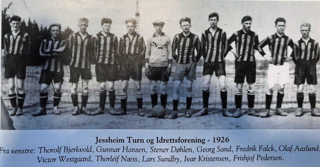 lagbilde1926