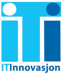 IT Innovasjon