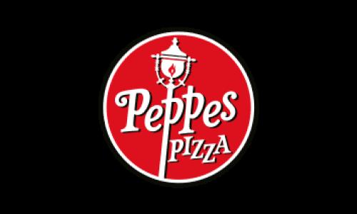 Peppes Pizza Jessheim