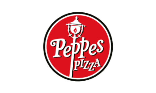 Peppes Pizza Jessheim