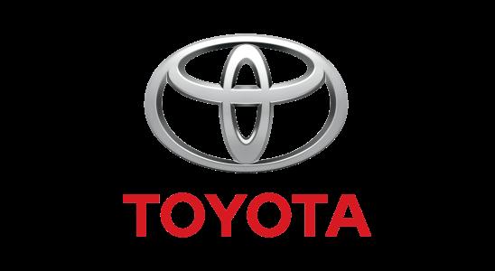 Toyota Jessheim