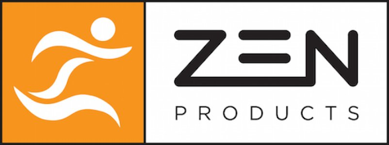 Zen Products