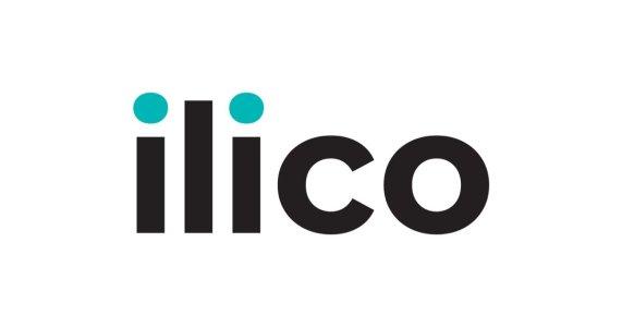 ilico