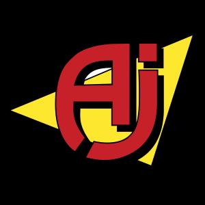AJ Produkter