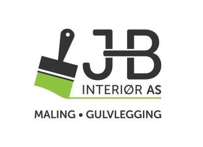 JB Interiør