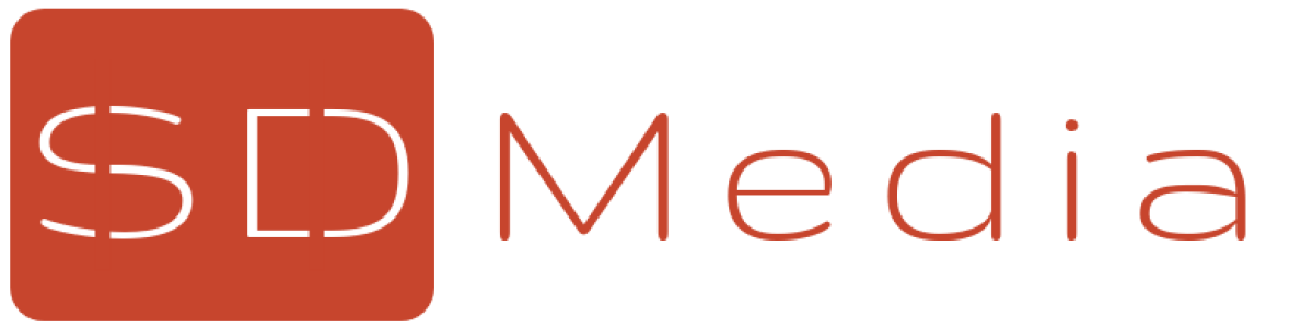 SD Media