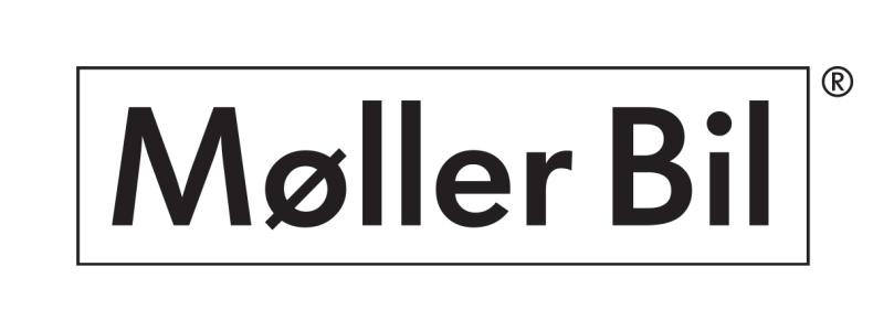 Møller Bil Jessheim