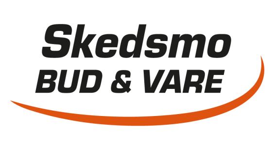 Skedsmo Bud & Vare