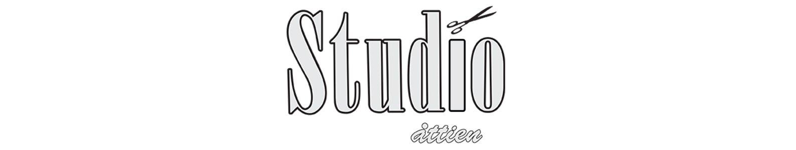 Studio Åttien