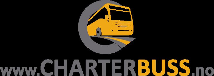 Charterbuss.no