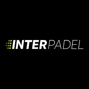 InterPadel Letohallen