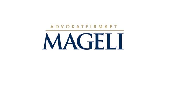 Advokatfirmaet Mageli